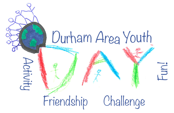 Durham Area Youth